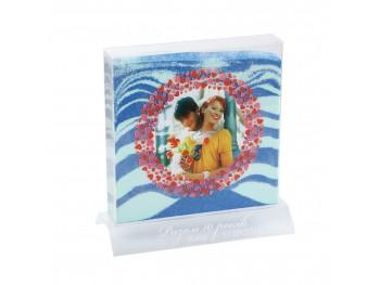 Набор для песочной церемонии на свадьбу в Дизайне №3