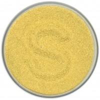 Цветной песок для свадьбы 1 кг бежевый