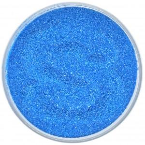 Цветной песок - Цветной песок для свадьбы 200 грамм голубой