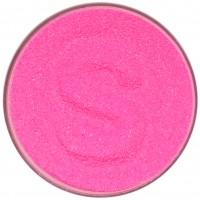 Цветной песок для свадьбы 500 грамм розовый