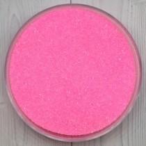 Цветной песок для свадьбы 1 кг розовый