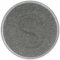 Цветной песок для свадьбы 500 грамм серый